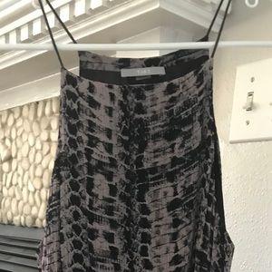 Gorgeous Tart dress size L